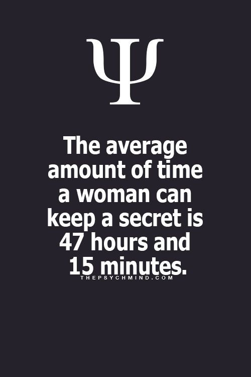 Pin By Titan Black On Psych Ps Facts Psychology Fun Facts Psychology Quotes Psycho Facts