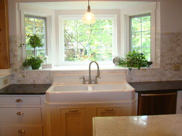 Kitchen Sink St Louis.Antique Farmhouse Kitchen Sinks Vintage Farm Sink