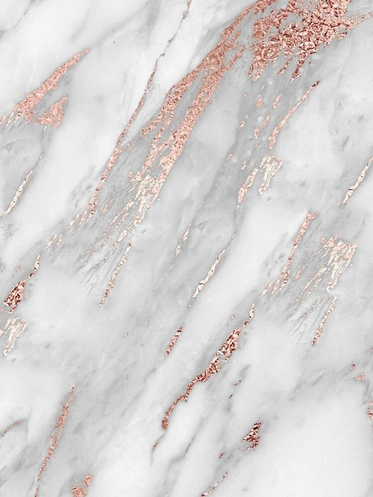 Pin By Amirah Ghazali On Papeis De Parede In 2021 Marble Iphone Wallpaper Rose Gold Wallpaper Iphone Gold Wallpaper Iphone