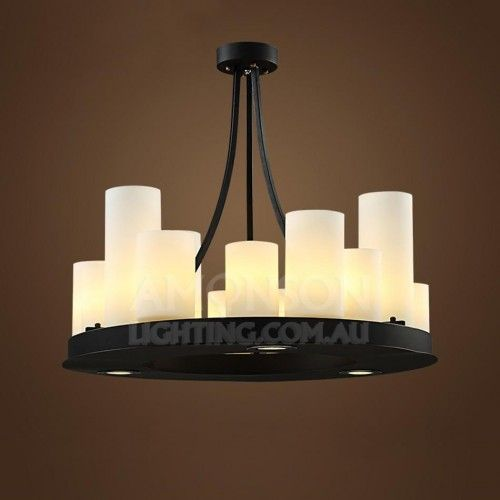 Altar round candle chandelier 15 head dining room pinterest altar round candle chandelier 15 head aloadofball Images