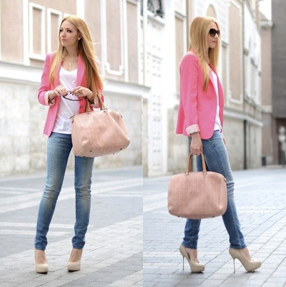 Valentine's SEXY OUTFITS | Easy, Last-Minute Valentine's Day Outfit Ideas. Stylist Laurie Brucker