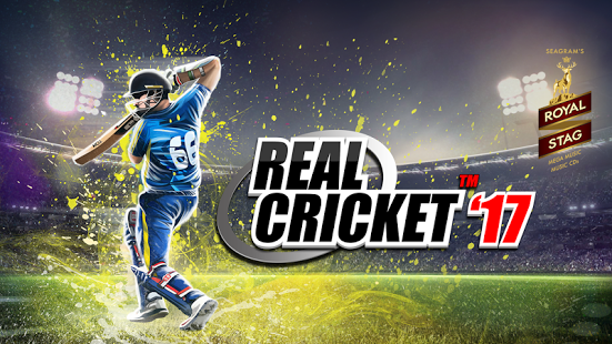 android apps cricket game free download