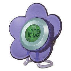 Disney Fairies Clock Radio