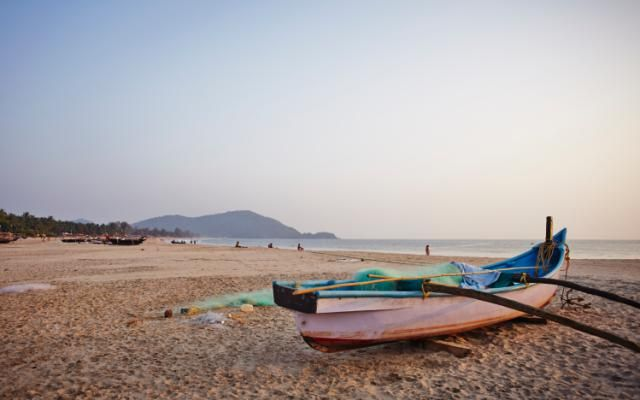 The multitude of beaches in Goa are all very different and offer something for everyone. Here's an overview of what to expect at each beach.