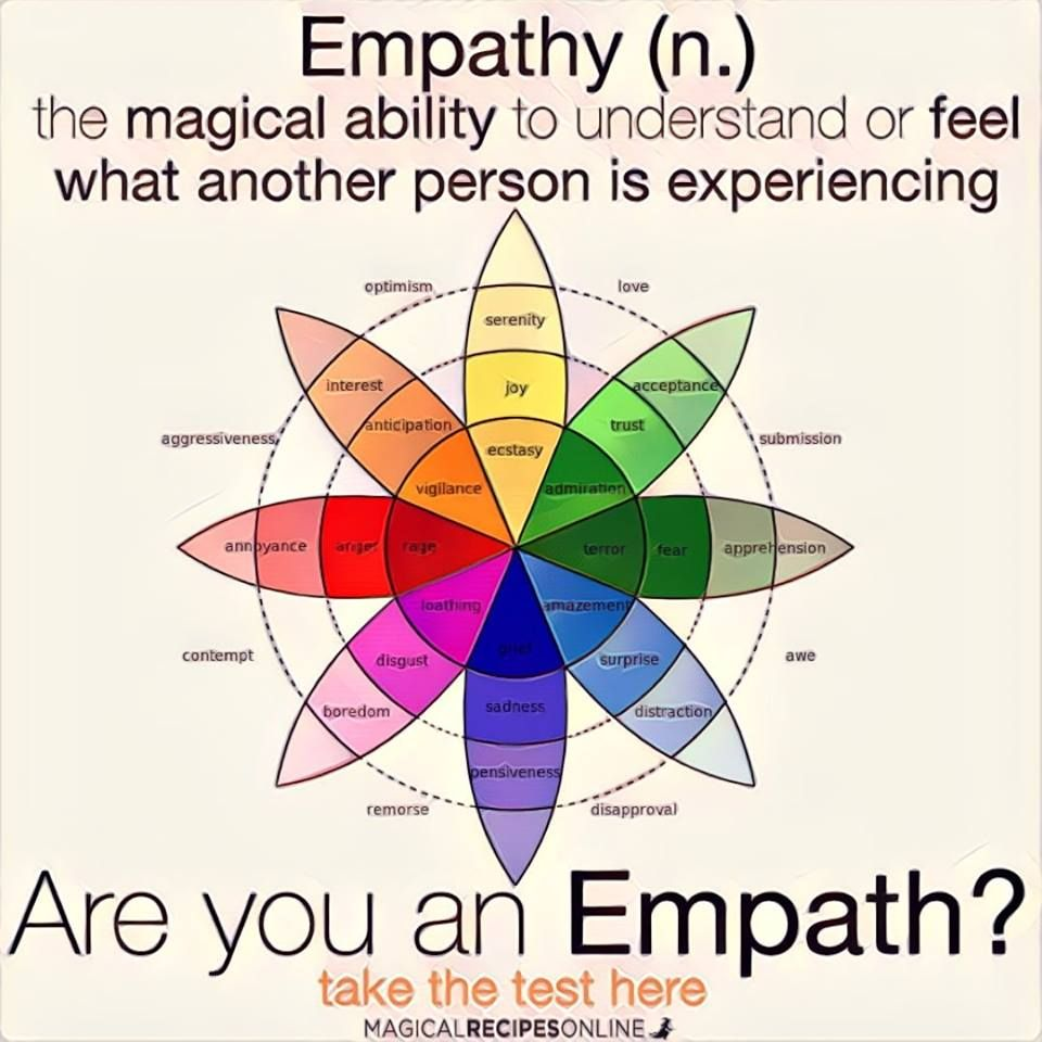 Are you an empath?  12 common traits to help you understand yourself better