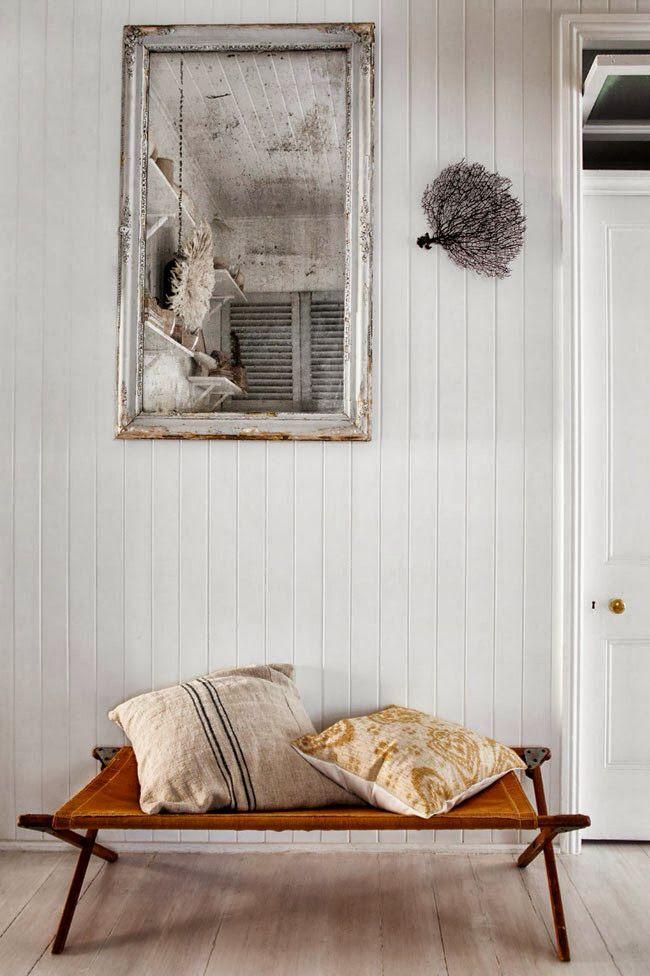 Comodidad   Muebles de exterior, Decoracion de interiores