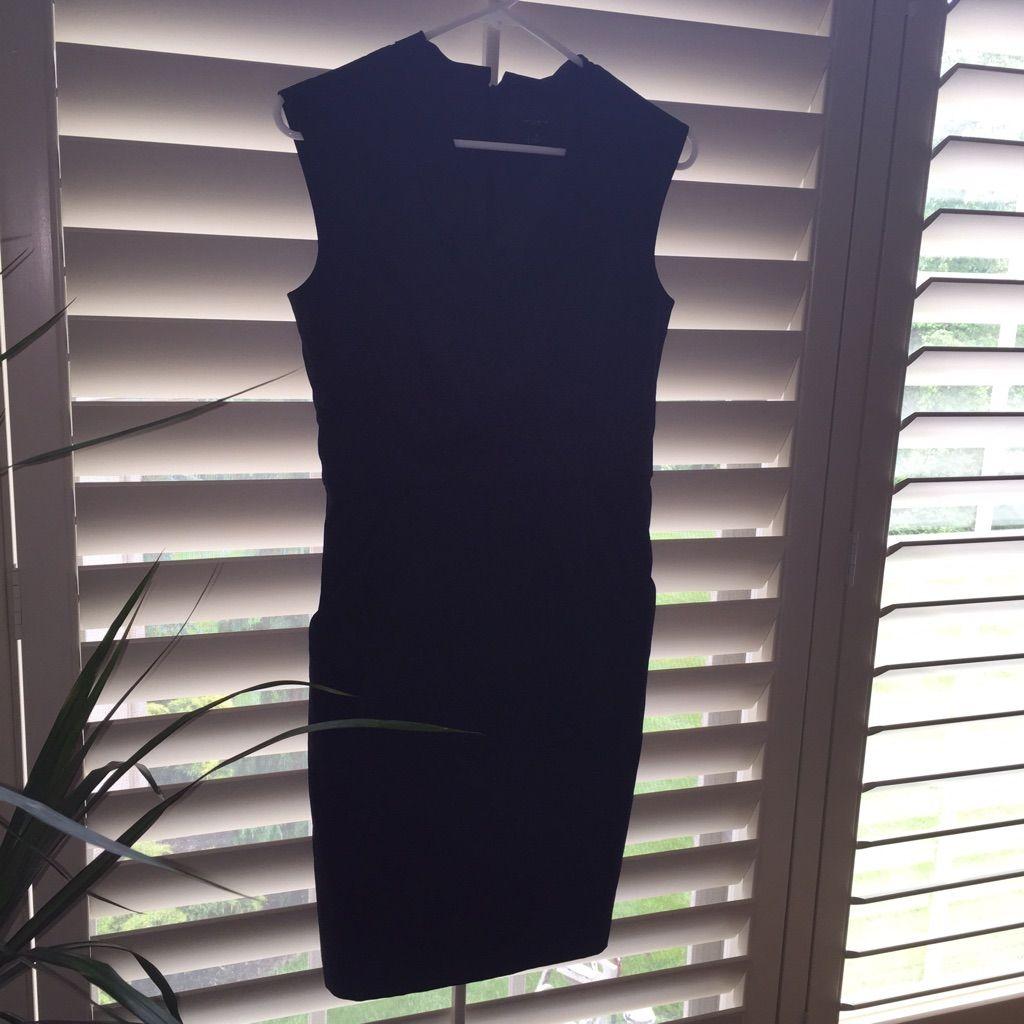Ann taylor sheath dress products