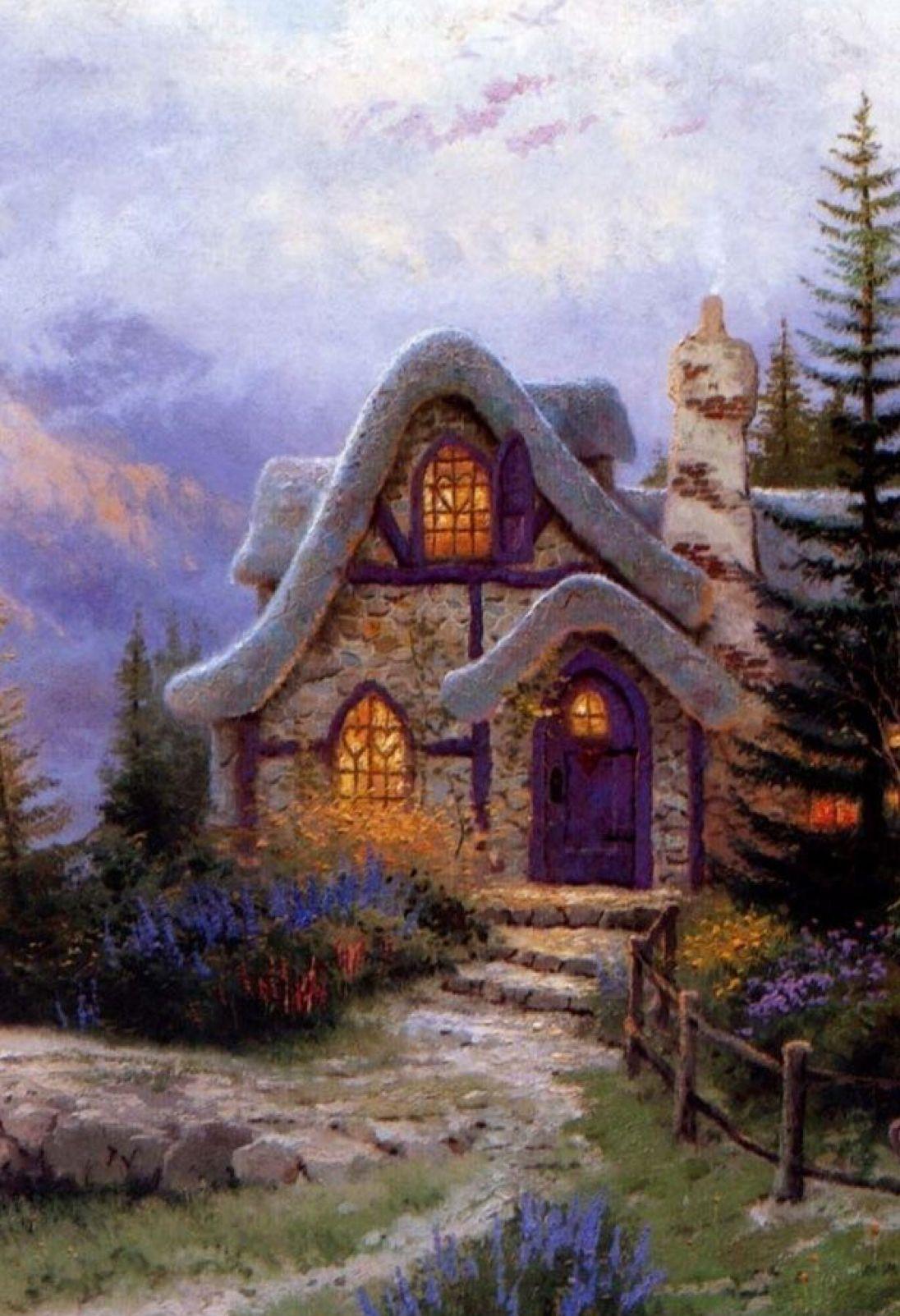 かわいい家 庭の装飾 おしゃれまとめの人気アイデア Pinterest 金魚
