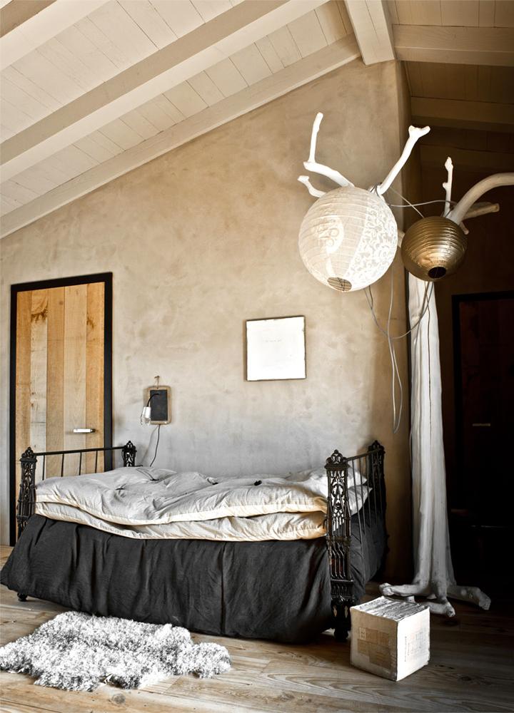 les mati res naturelles l 39 honneur sonia saelens d co. Black Bedroom Furniture Sets. Home Design Ideas