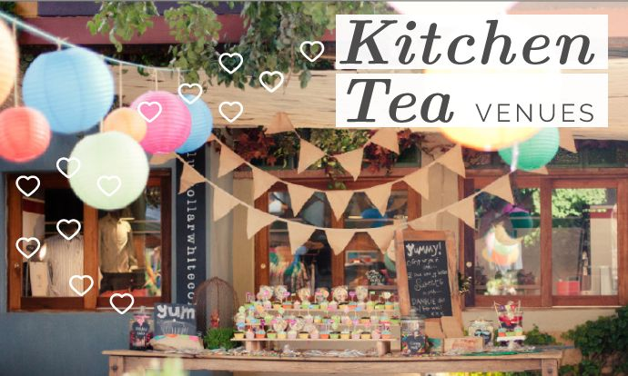 Kitchen Tea Venues Pink Book Kitchen Tea South Africa Kitchen Tea Pink Books Venues