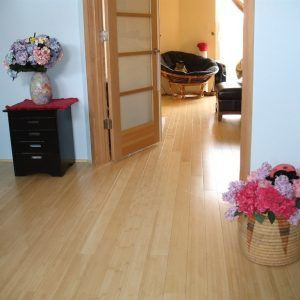Universal Hardwood Flooring Naperville Il Httpgrenadersinfo - How much does it cost to replace flooring in home