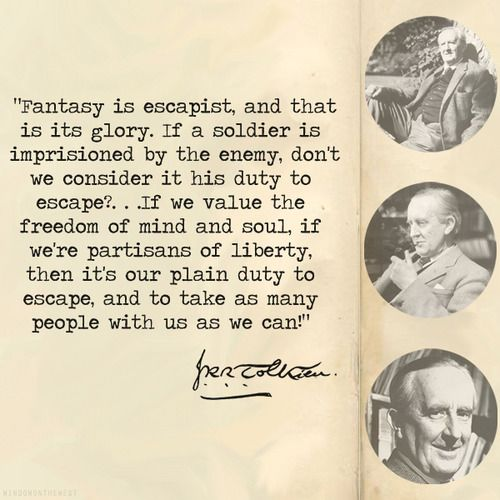 essay on fairy