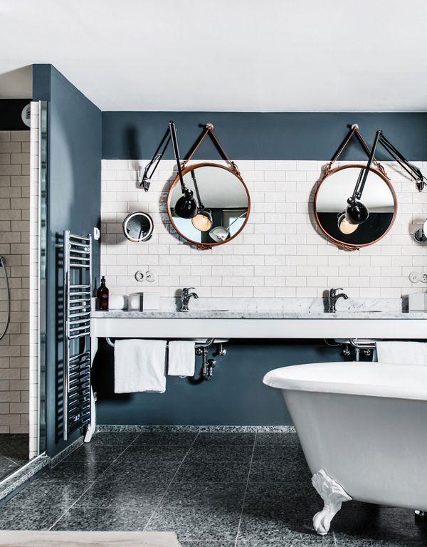 kleines badezimmer versetzen tolle abbild oder eacbcdfcfcaef