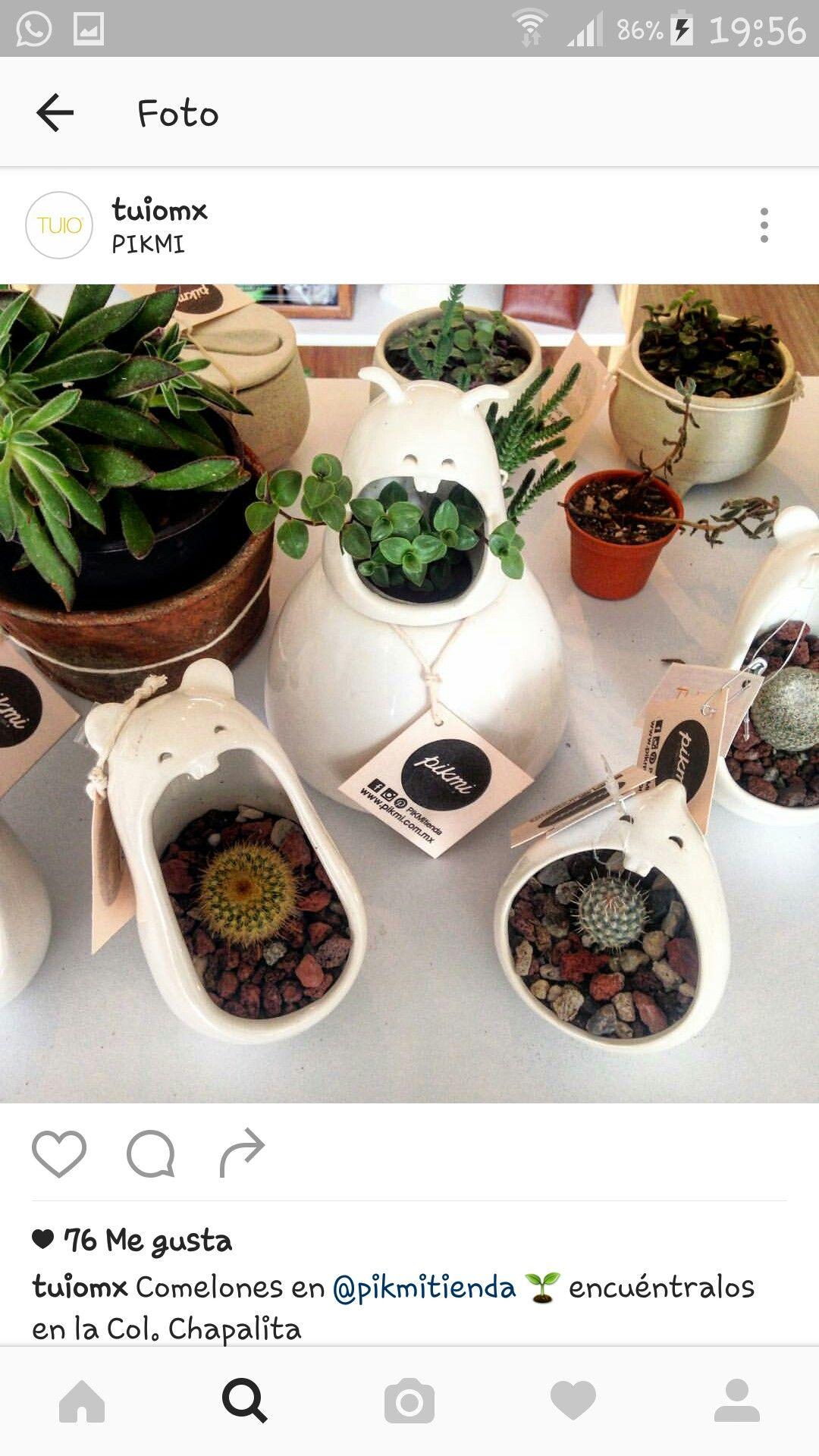 Asombroso Gres Cocina De Compost De Barro Foto - Ideas de Decoración ...
