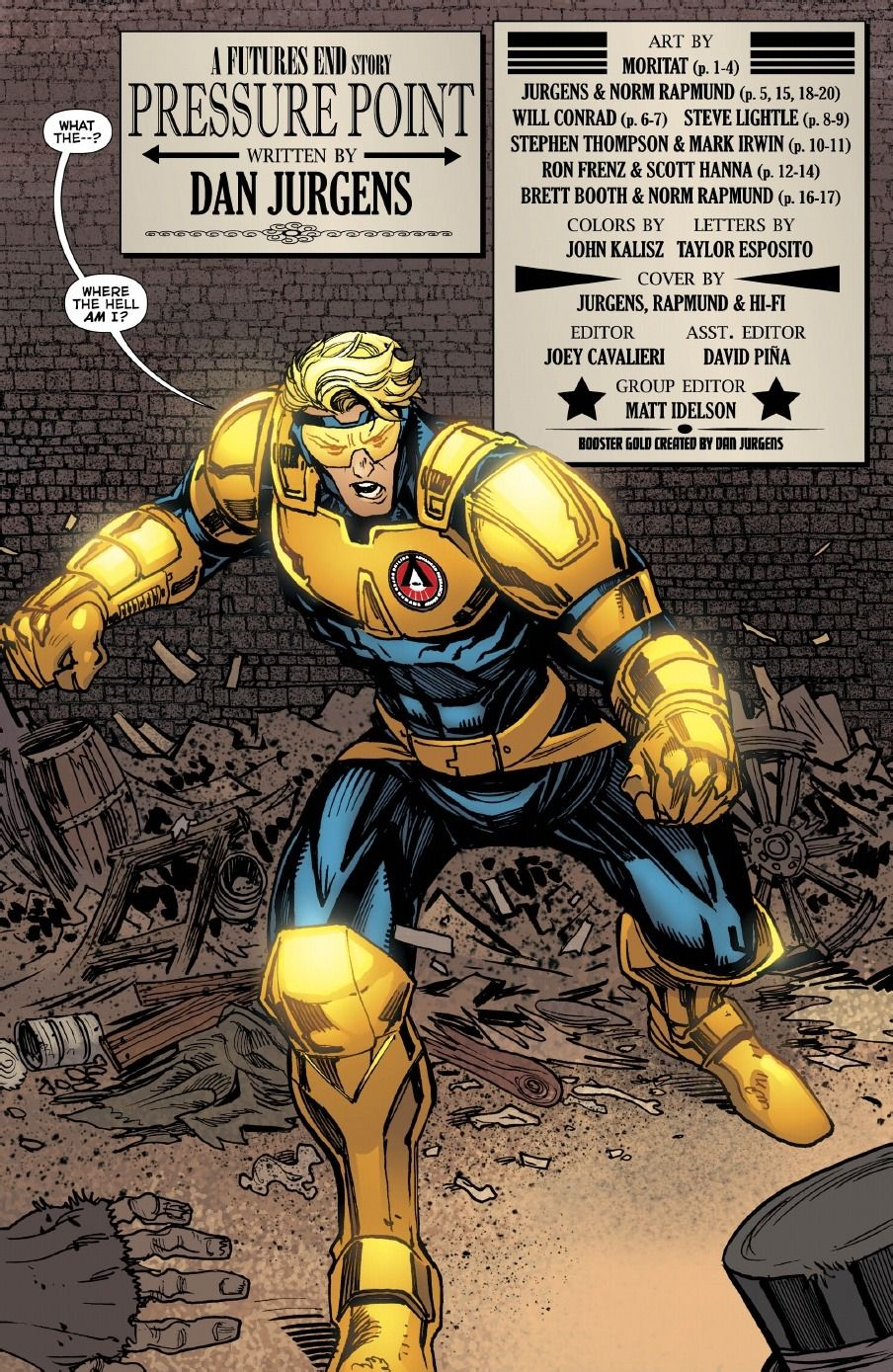 Pin by David Patterson on Simply Marvelous   Marvel comics