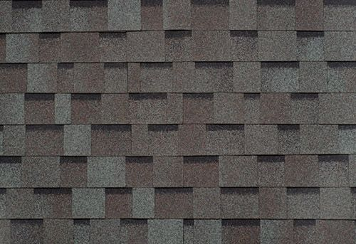 Best Iko Cambrige Patriot Slate Asphalt Roofing Shingles 640 x 480