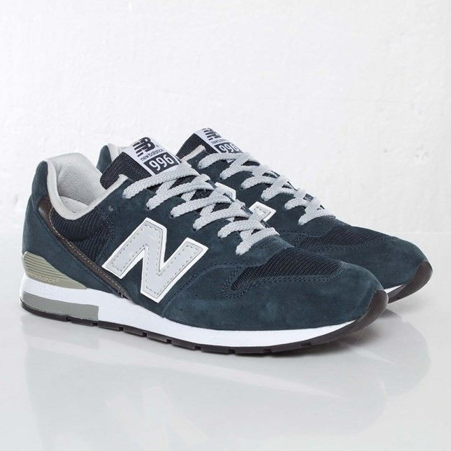 574 YACHT CLUB - CHAUSSURES - Sneakers & Tennis bassesNew Balance r5YkL1