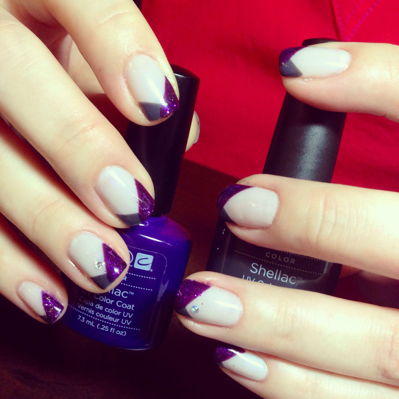 Nails By Edge Salon (Cape Coral