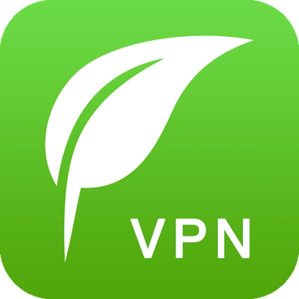 Download IPA / APK of GreenVPN Free & fast VPN with