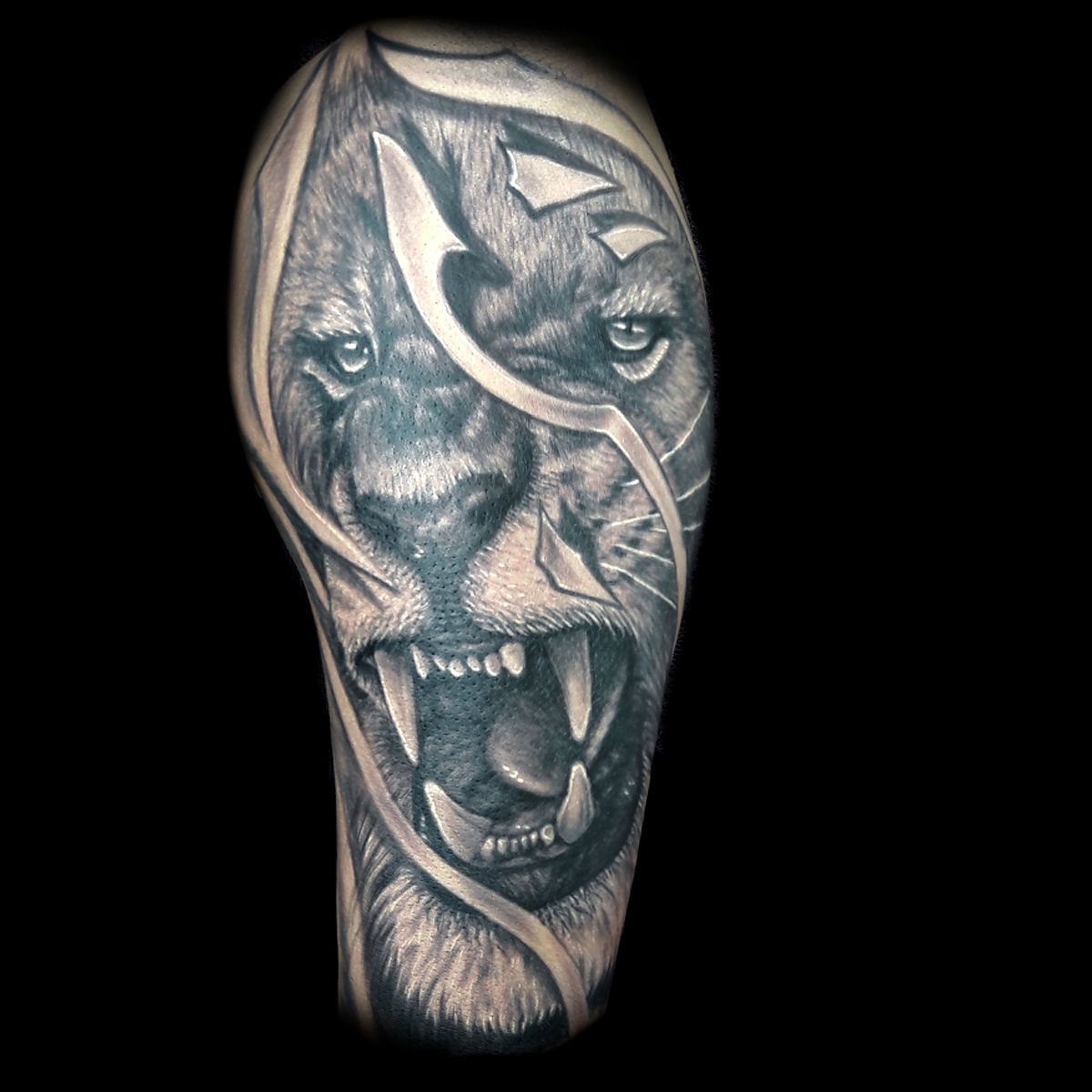 Specialized 3d Tattoo Artist In San Francisco At Masterpiece Tattoo 3d Tattoo Artist Tattoos Tattoo Artists