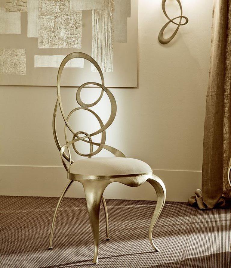Avangard Masa Sandalye Modelleri #stoelen