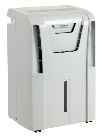 Danby Dehumidifier At Walmart danby premiere 60 pint dehumidifier for sale at walmart canada. find