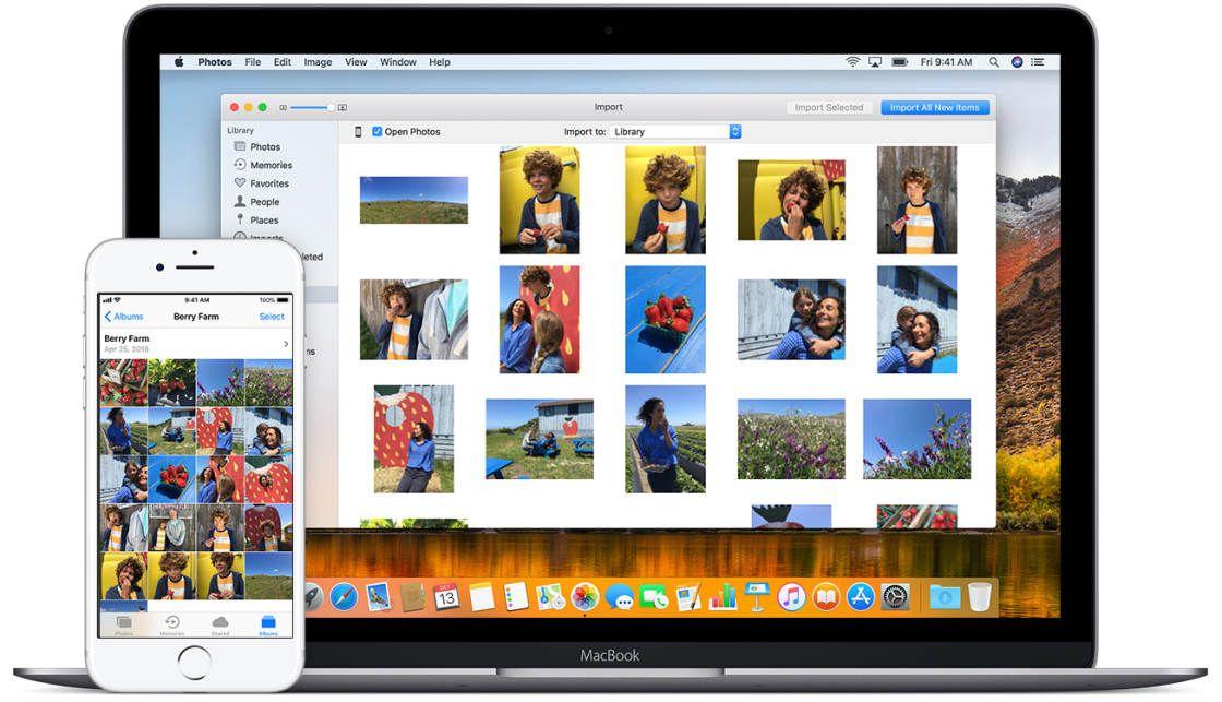 934ef2a70b7e75f46244b60dcc296a3c - How To Get Photos From Iphone To Computer Mac
