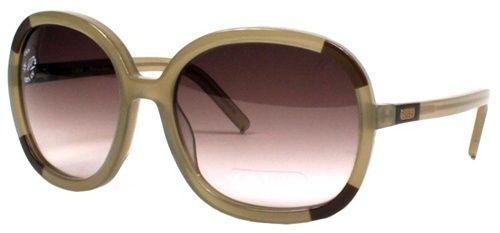 f740c91d601e Chloe Sunglasses CL 2189 C02