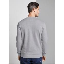 Herrensweatshirts #blanketsweater