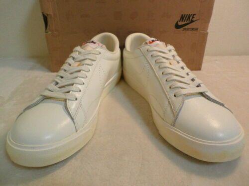2018 Nike Air Jordan Retro 1 High Og Game Royal Blue 555088 403