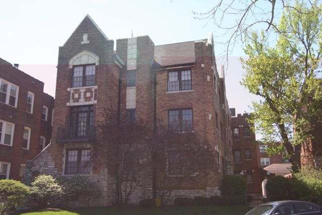 St  Louis Apartments   6246 48 South Rosebury Ave  Clayton  MO 63105   2  Bedroom. St  Louis Apartments   6246 48 South Rosebury Ave  Clayton  MO