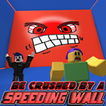 Be Crushed By A Speeding Wall Coisas Gratis Roblox Julia Minegirl