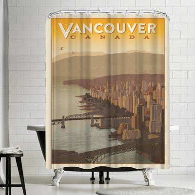 East Urban Home Anderson Design Group Canada Vancouver ...
