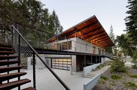 Image result for mountain house