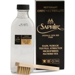 Photo of Saphir Medaille d'Or Omni'Nettoyant Cleaner Neutral Saphir Medaille D'or