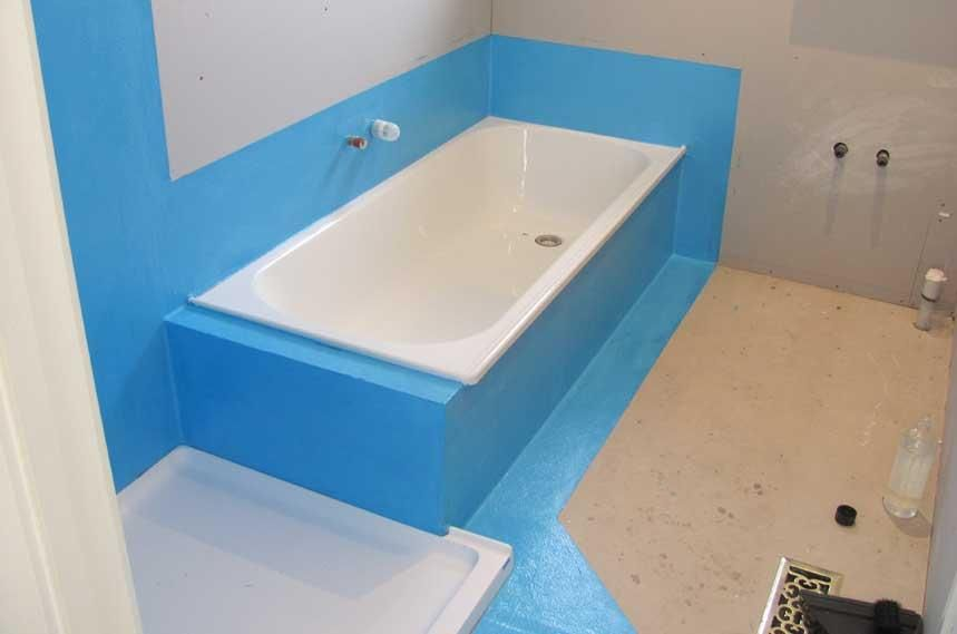 More Projects Bathroom Renovations Melbourne Wet Rooms Shower