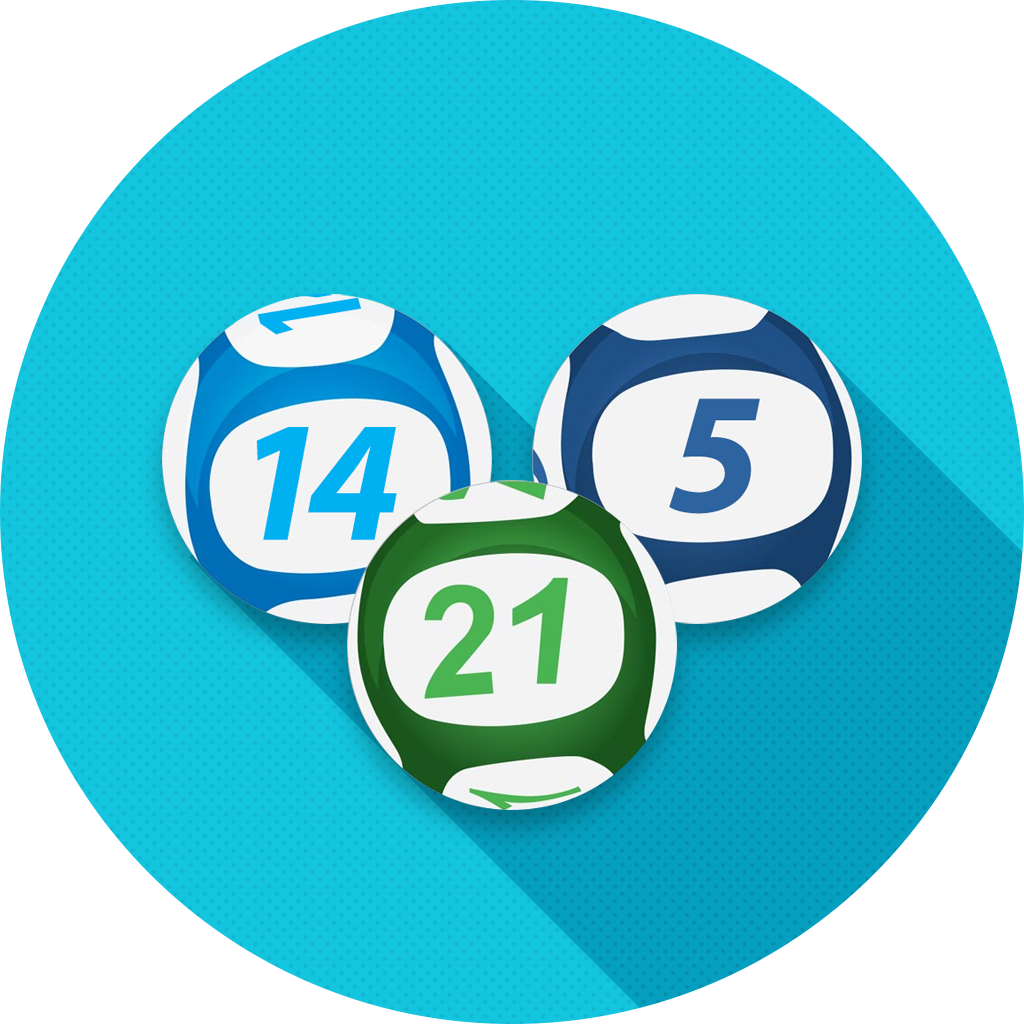 Optimal Lottery Picker | App | Lottery numbers, App, App