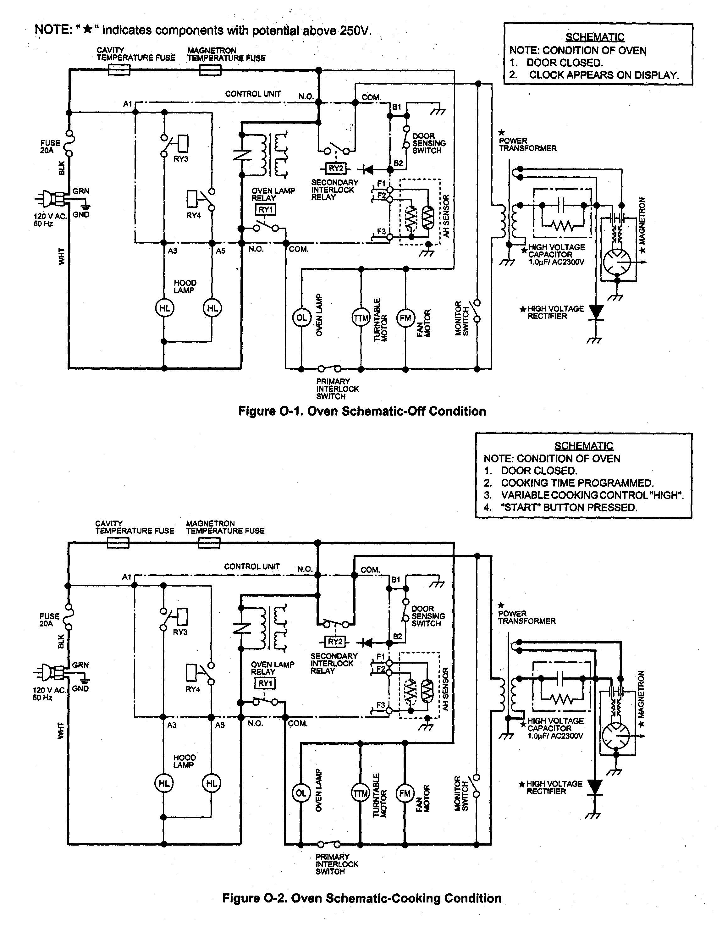 Unique Wiring Diagram for Doorbell Lighted #diagram #