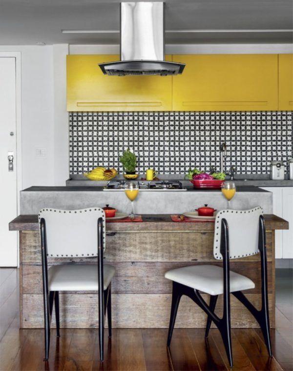 cozinha-bancada-espaco-linda