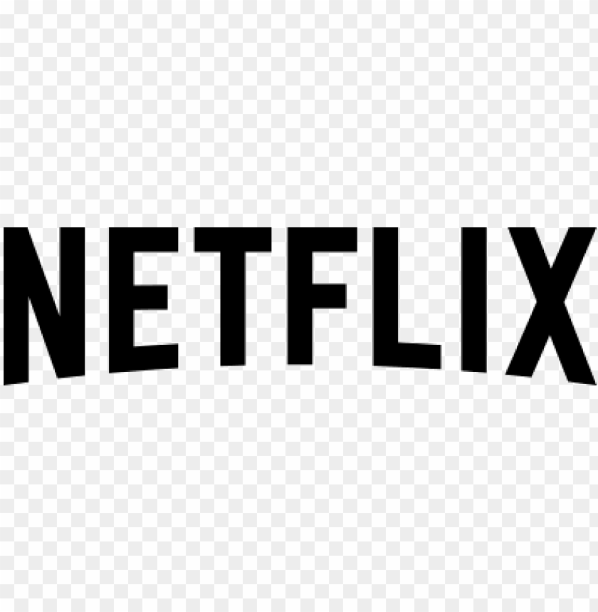 Death Note Netflix Icon Black And White Png Image With Transparent Background Png Free Png Images Netflix Instagram Logo App Logo