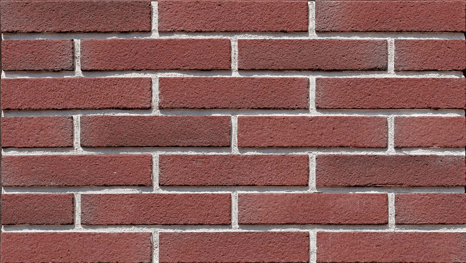 Outside brick wall designs home tips how to clean - How to clean brick house exterior ...