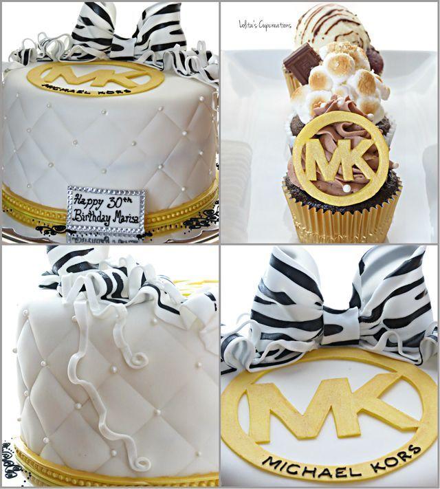 A3dfef2eddbf867e4403995224ad4fe3 Jpg 640 711 Pixeles Birthday Cake Toppers Wedding Cake Toppers Funny Wedding Cake Toppers