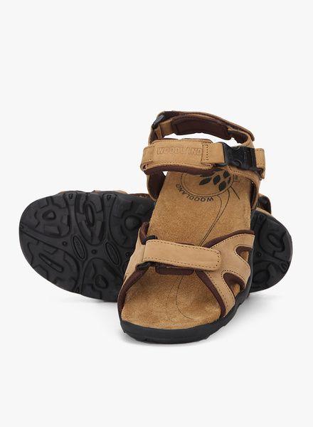 Pin em Sandals