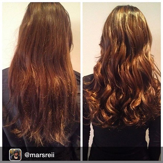 Repost from @marsreii K-PAK hair repair S @marsreii @joico #kpakhairrepair @joicocanada #hairjoi #stylist #vancouver #vancouverhairstylist #hair #hairtransformation #lovemyjob #hairlife #vancouverhair