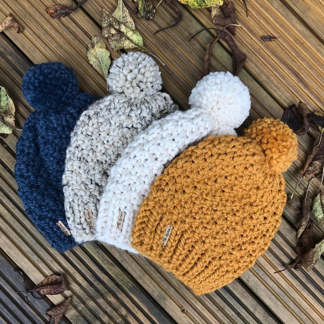 Pin von Marilyn Carter auf crochet hats | Pinterest