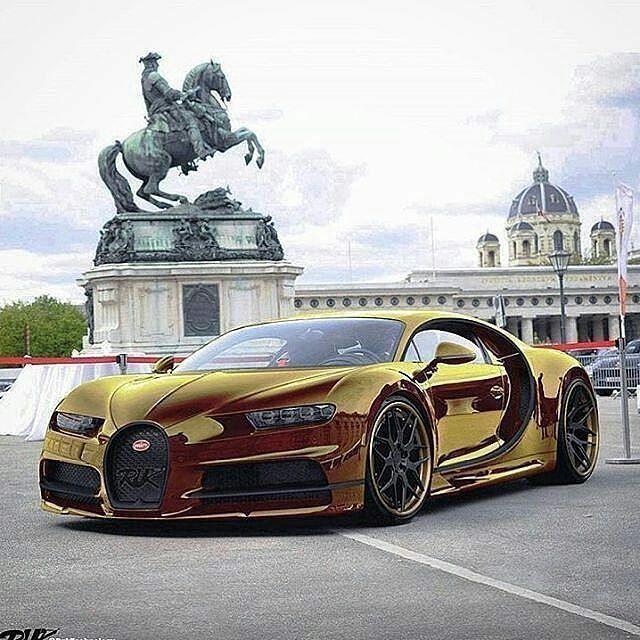 Soulmate24 Com Luxurylifestyle Billionairelifesyle Millionaire Rich Motivation Wealth Money Rich Affluenc Luxury Cars Best Luxury Cars Luxury Car Brands