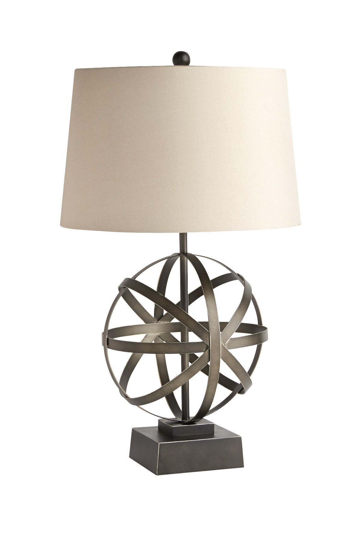 Attractive Spiral Atom Table Lamp X Find Affordable Lamps For Your Home That Will  Complement The Rest Of Your Furniture.