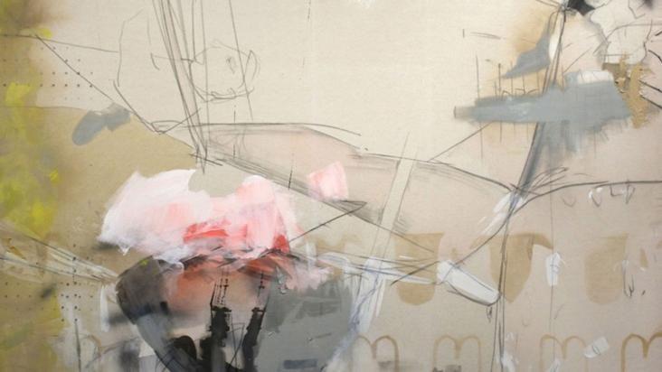 SCAD\'s deFINE ART 2014 fine and contemporary art showcase takes ...