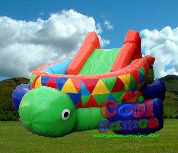 Brincoling inflable alberca pelotas para ni os de 1 a 4 for Cuanto sale construir una piscina