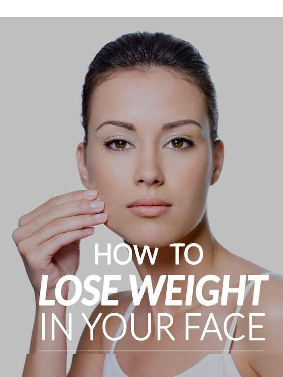 Best weight loss supplements that work fast image 1